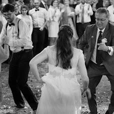 Fotógrafo de bodas José manuel Taboada (jmtaboada). Foto del 31.05.2017