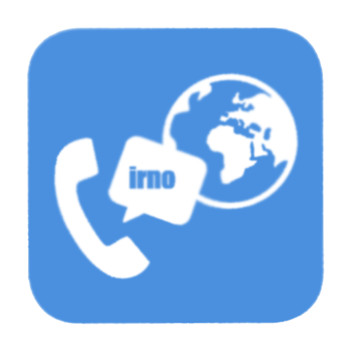 Imo Free Video Calls And Chat Apk ••▷ SFB