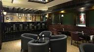 The Oaks - Lounge & Bar - Gcc Hotel & Club photo 9