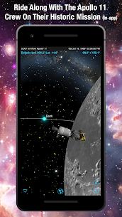 SkySafari 6 Pro (MOD, Paid) v6.7.2.0 1