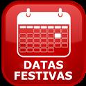 Datas Festivas Imagens 🎁🎁 icon