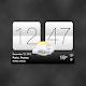 Sense V2 Flip Clock & Weather Android apk
