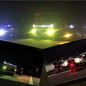 スペーシアカスタム MK32Sのカスタム事例画像 K.Nさんの2020年11月30日00:14の投稿