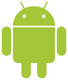http://upload.wikimedia.org/wikipedia/commons/thumb/d/d7/Android_robot.svg/511px-Android_robot.svg.png