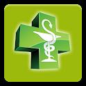 Farmacia Comunale Carpenedolo icon
