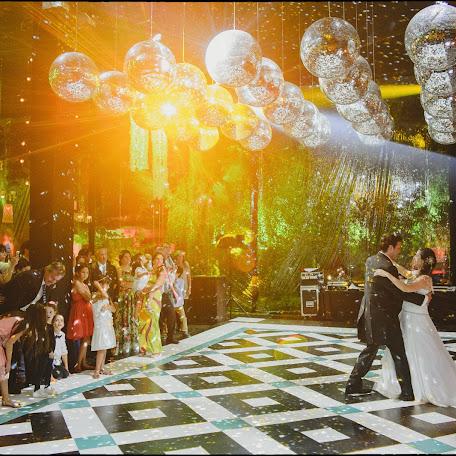 Fotógrafo de bodas Yassef Selman (selman). Foto del 08.12.2016