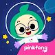 Pinkfong Hogi Star Adventure Download on Windows