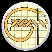 Вышиваем крестиком