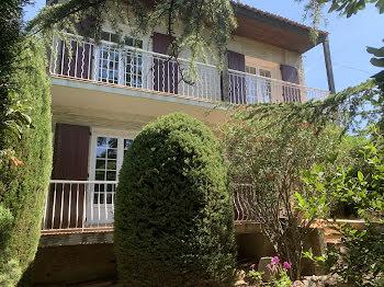 villa à Beziers (34)
