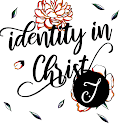 WAStickerApps - Your Identity in Christ WhatsApp icon
