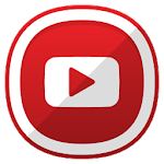 Floating Tube Pro Icon