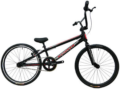 "Staats Superstock 20"" Expert Complete BMX Bike alternate image 17"