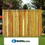 Fence Company McKinney TX | Handyman McKinney 469-714-3171