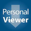 ITOKI PersonalViewer icon