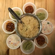 The Biriyani Pedia photo 10