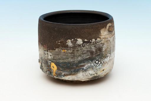 Sam Hall Large Ceramic Bowl 02