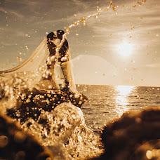 Wedding photographer Dương Khang (kangphotography). Photo of 13.04.2018