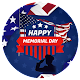 Memorial Day Live Wallpaper Download for PC Windows 10/8/7