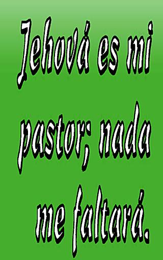 JW Chat Jehová