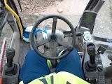 Photo: Mein Arbeitsplatz