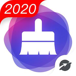 أفضل تطبيق لتنظيف الهواتف للأندرويد 2020 مجاناً | تطبيق تسريع وتحسين أداء هواتف الأندرويد