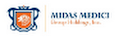 Midas Medici Group Holdings