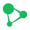 OkaneTrader icon