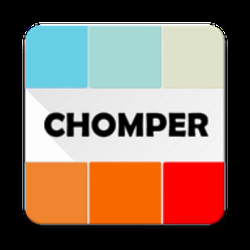 Chomper Descontos e Promoções