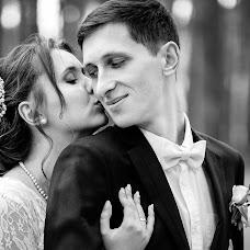 Wedding photographer Valeriy Glinkin (VGlinkin). Photo of 16.08.2018