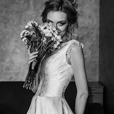Wedding photographer Kseniya Filonenko (filonenkophoto). Photo of 02.08.2017