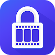 Video locker - Hide videos, Private video vault APK