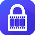 Video locker - Hide videos, Private video vault apk