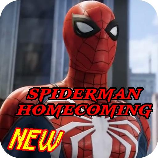 Guide to Spider-Man Homecoming Tips