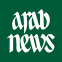 ArabNews (Mobile) icon