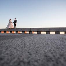 Wedding photographer Aleksandr Zubkov (alzu). Photo of 24.07.2016