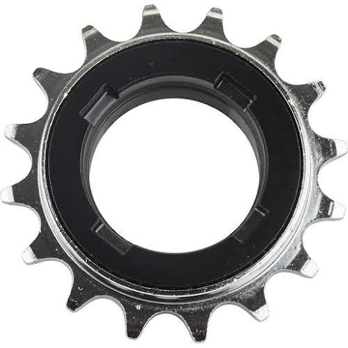 SunLite 16t Easy Off Single Freewheel