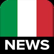 ItalianNews - All In One News App