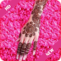 Mehandi design 2018 APK icon