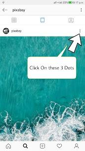 Video Downloader for Instagram – Justload for Inst apk download 3