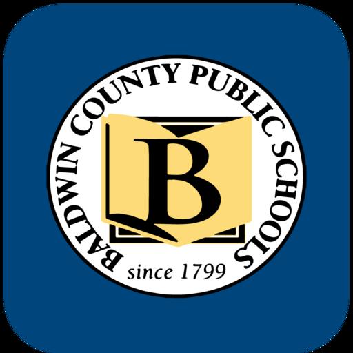 Baldwin Alabama Public Schools file APK for Gaming PC/PS3/PS4 Smart TV