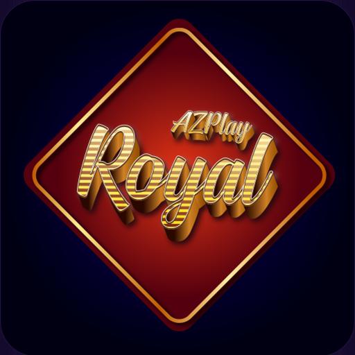 AzPlay Royal