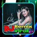 DJ JANG GANGGU TikTok Viral icon
