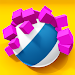 Roller Smash icon