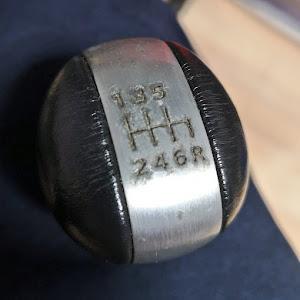 スカイラインGT-R BNR34のカスタム事例画像 masaさんの2020年09月25日19:32の投稿