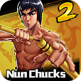 Street Fighting 2: Master of Kung Fu file APK for Gaming PC/PS3/PS4 Smart TV
