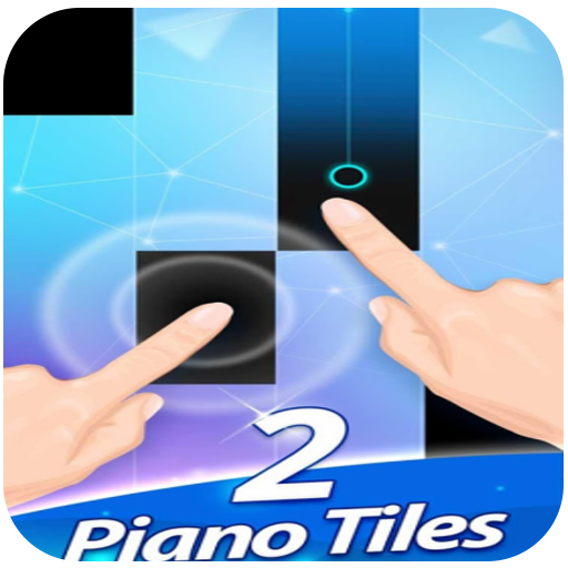 Free Piano tiles 2 guide