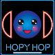 Hopy Hop Download on Windows