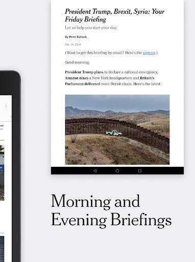 NYTimes screenshot 9