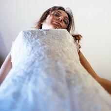 Wedding photographer Giorgio Grande (giorgiogrande). Photo of 18.10.2016