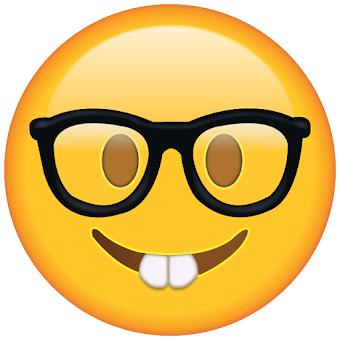 Emoji Catcher